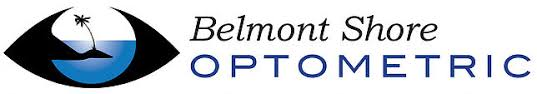 Belmont Shore Optometric